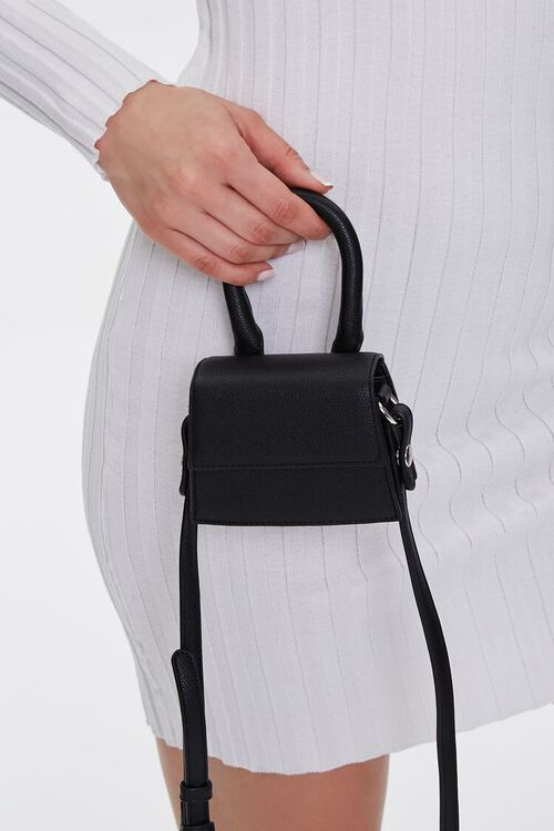 Mini Crossbody Bag, image 2