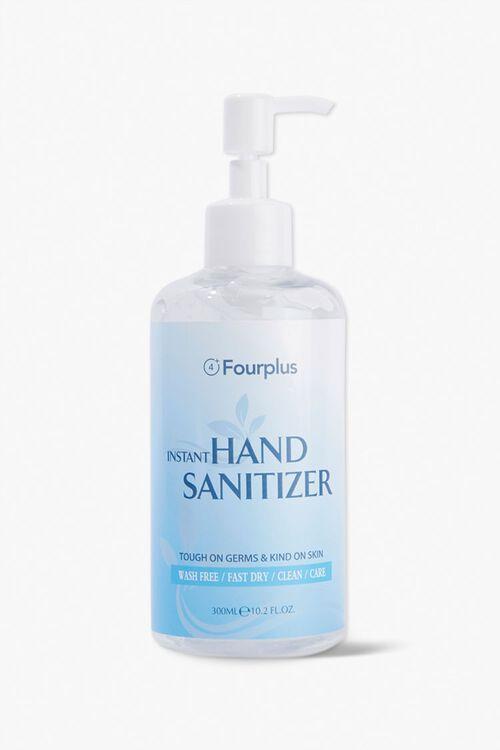 Hand Sanitizer, image 1