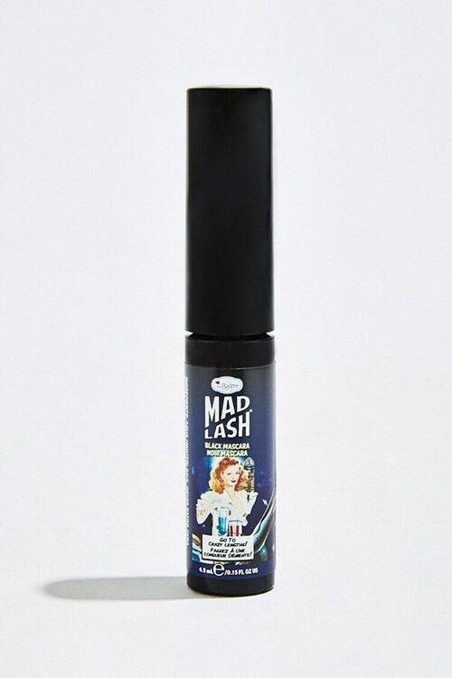 MAD LASH Mad Lash® - Travel Size, image 2