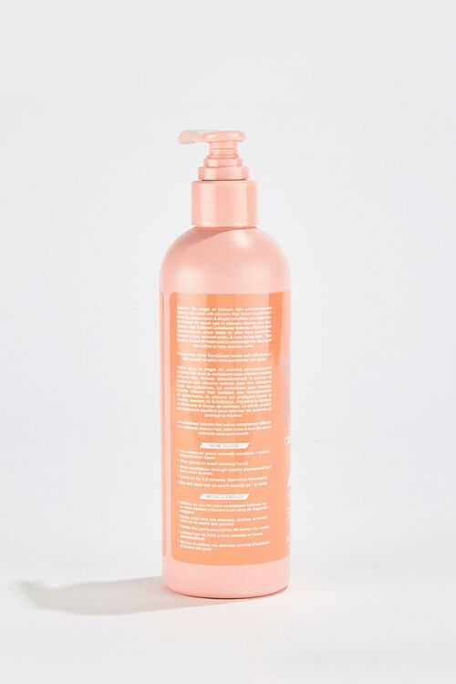 Unicorn Hair Color Conditioner, image 2