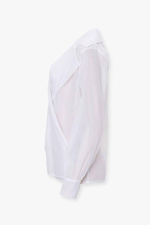 Sheer Mesh Jacket, image 2