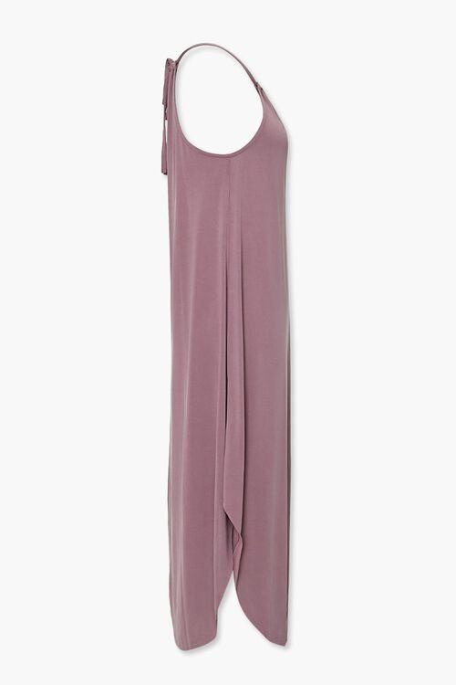 Maxi Cami Column Dress, image 2