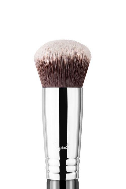 F82 Round Kabuki Brush, image 2