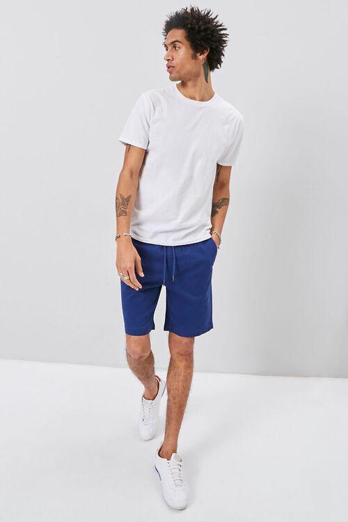 Drawstring Pocket Shorts, image 5