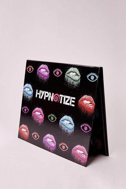 Hypnotize II – Treasure Palette, image 2