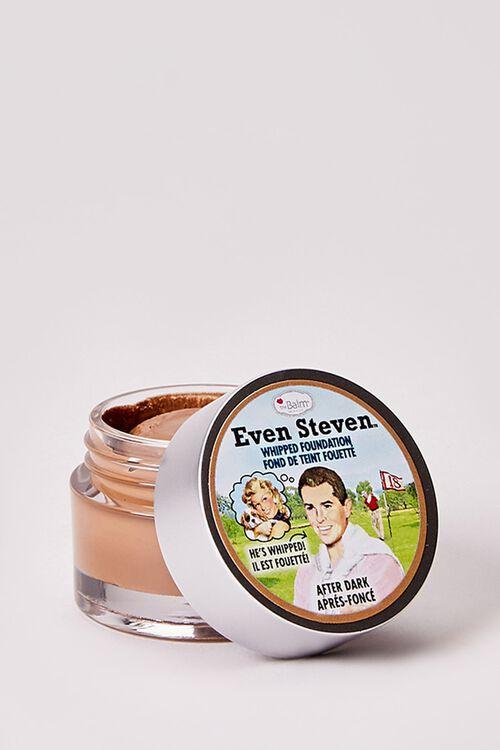 EVEN STEVEN® Whipped Foundation, image 1