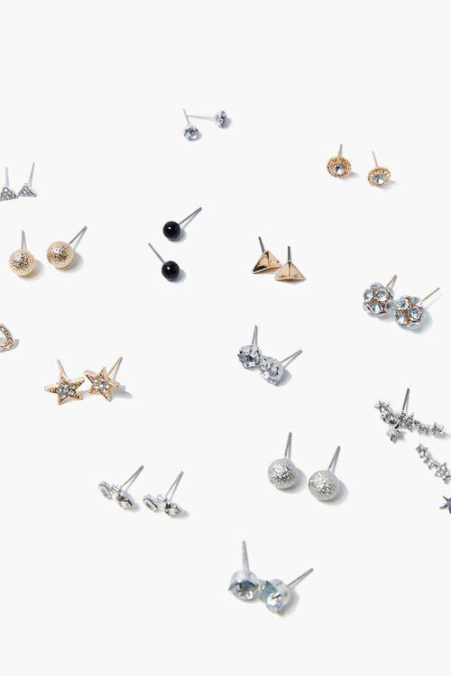Variety Earring Set, image 2