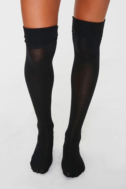 Over-the-Knee Socks - 2 Pack, image 4