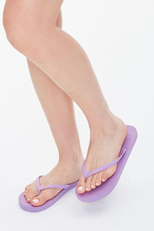 Flip-Flop Thong Sandals, image 1