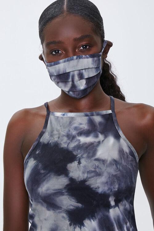 Cami Joggers & Face Mask Set, image 5