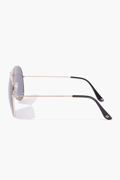 Men Aviator Sunglasses, image 2