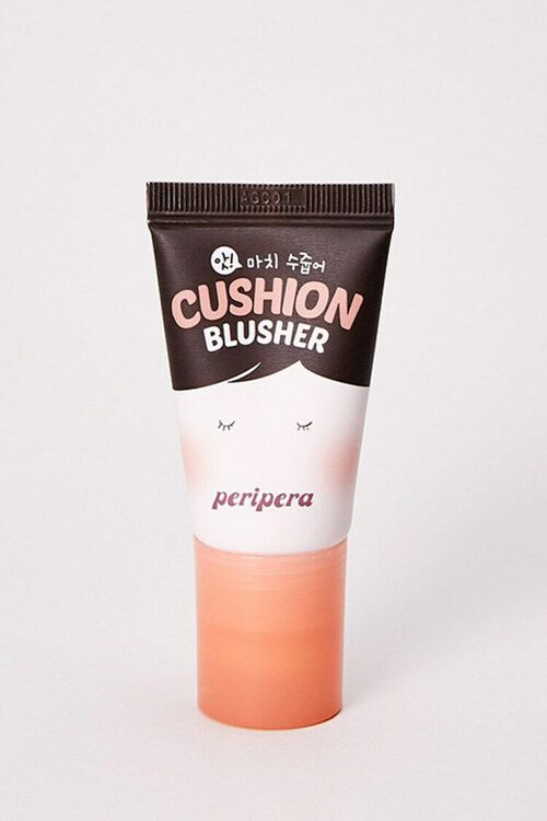 Ah Much Real My Cushion Blusher – 001 Pleased Pink, image 1