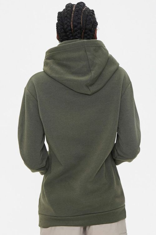 Face Mask Hoodie, image 3