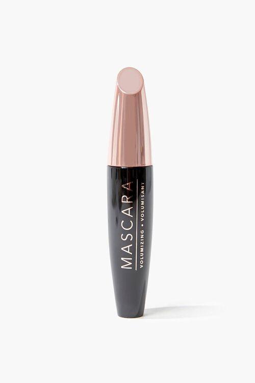 BLACK Volumizing Mascara, image 1