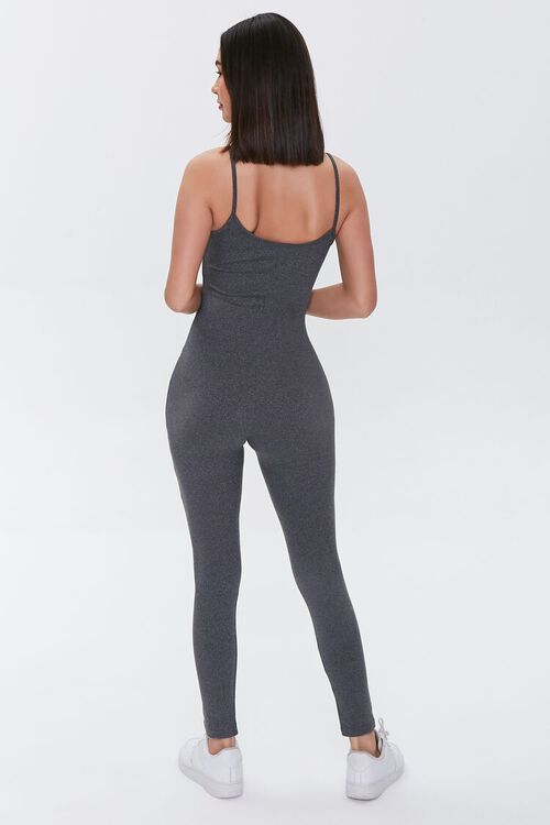 Spoiled Graphic Jumpsuit, image 3