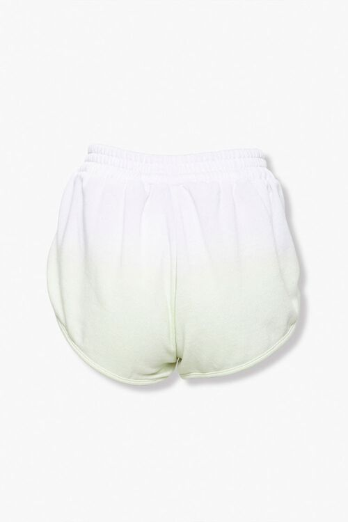 Terrycloth Dolphin Shorts, image 3