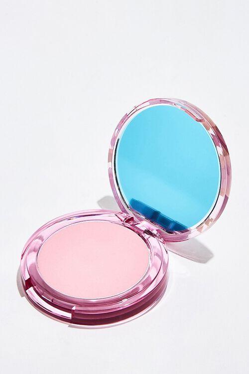 Soft Matte Softwear Blush, image 2