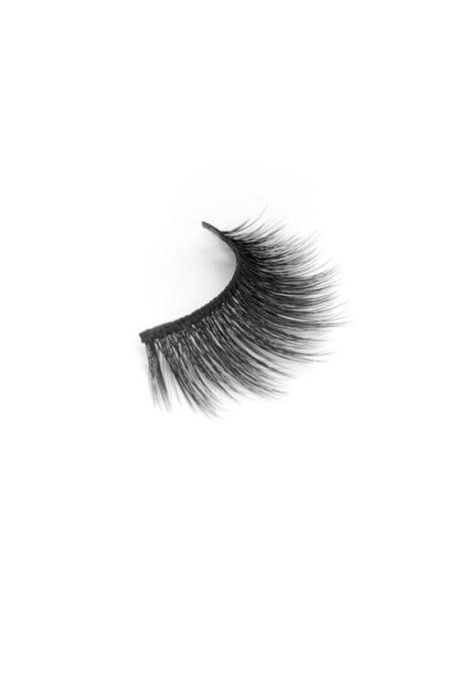 Captivating Flutter Lashes, image 3