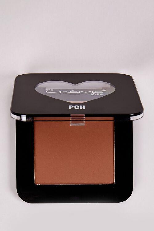 CALIFORNIA DREAMIN PCH Powder Bronzer, image 2