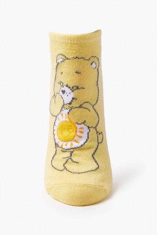Care Bears Ankle Socks Set, image 4