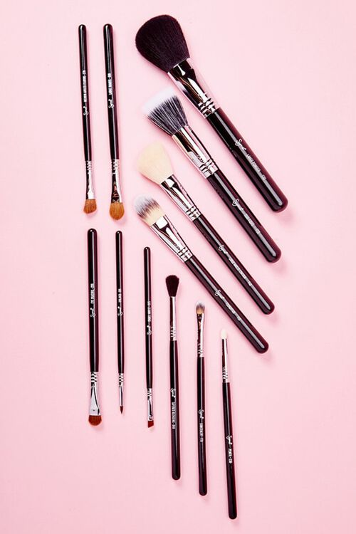 Essential Kit – Makeup Brush Set, image 1
