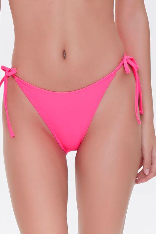 String Bikini Bottoms, image 2