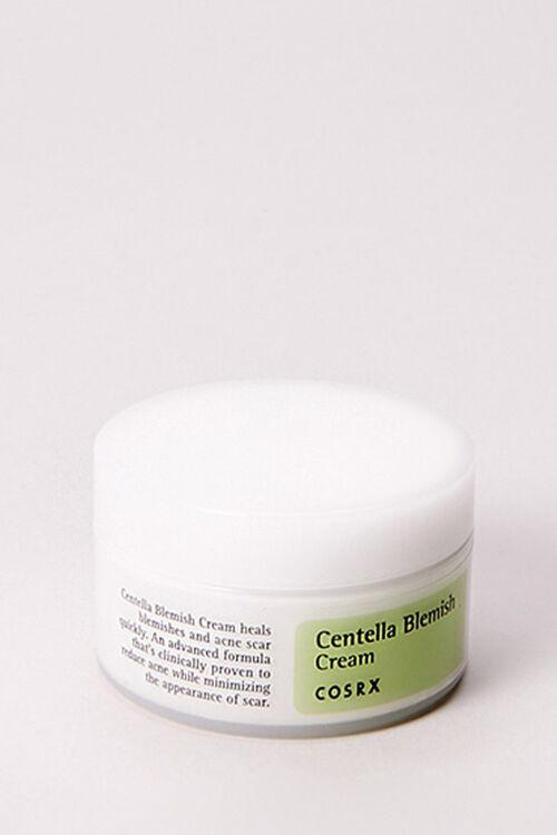 Centella Blemish Cream, image 1