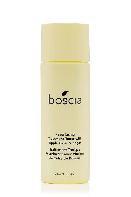 Resurfacing Treatment Toner with Apple Cider Vinegar, image 1