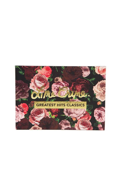 Greatest Hits Classics Shadow Palette, image 3