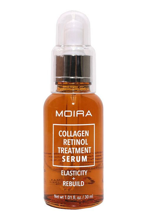TREATMENT Collagen Retinol Treatment Serum, image 2