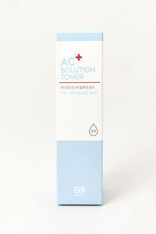 AC Acne Solution Toner, image 2