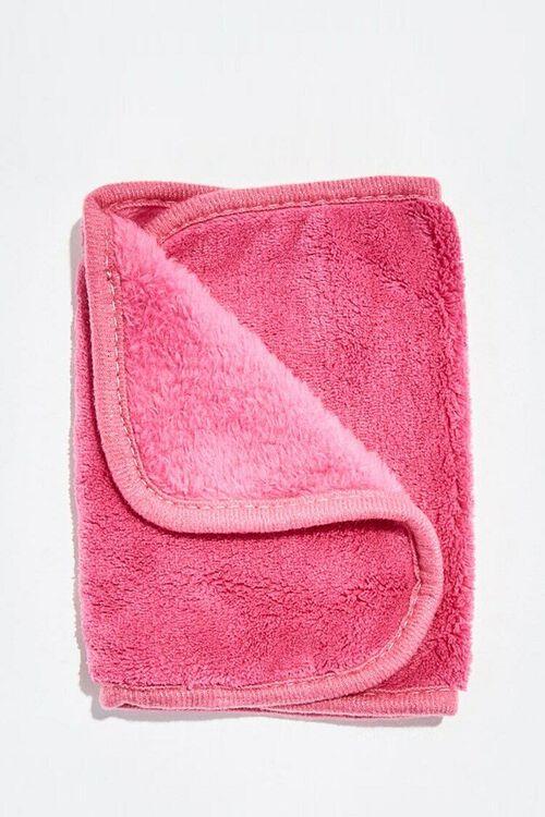 Erase Your Face 3pc Facial Care Set, image 4