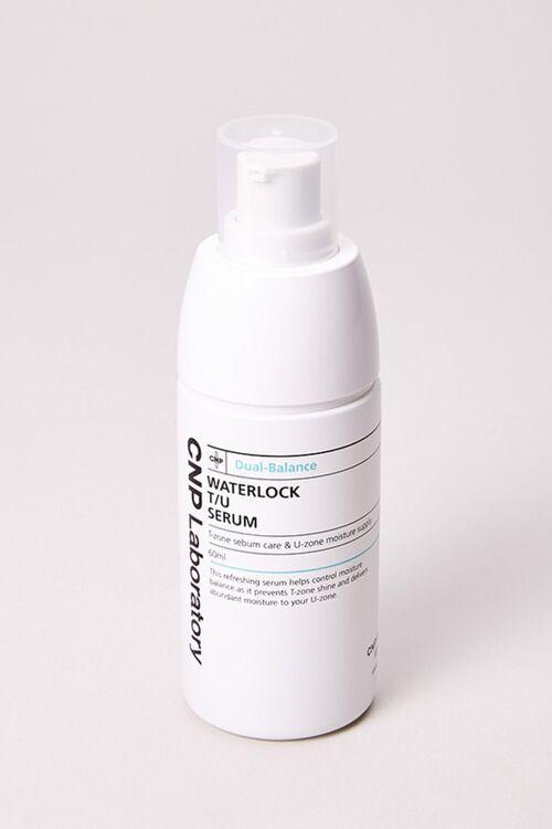 Dual-Balance Waterlock T/U Serum, image 1