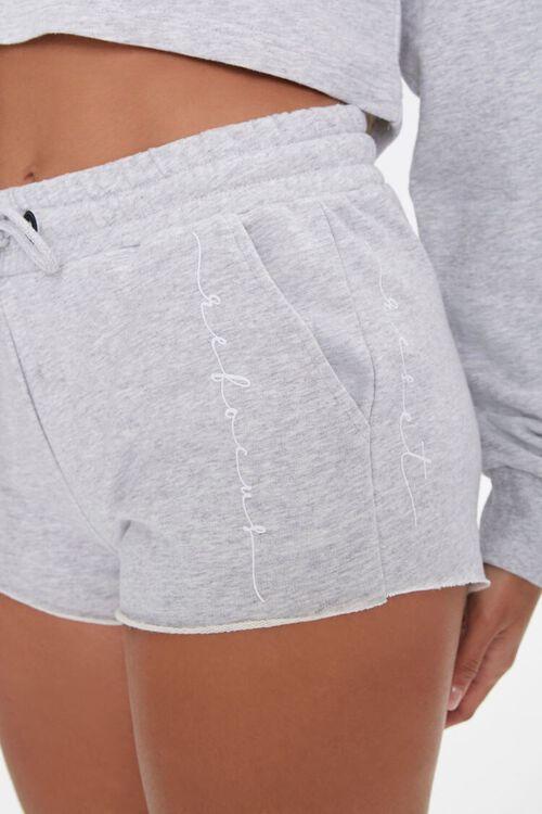 Active Reset & Refocus Shorts, image 2