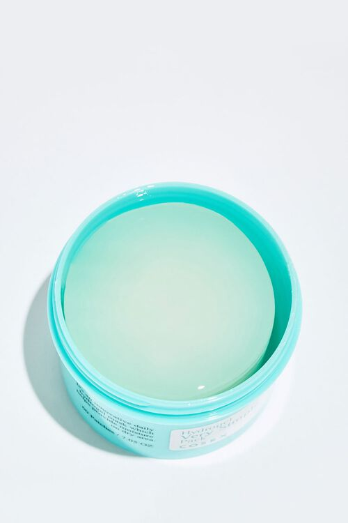 Hydrogel Very Simple Pack Mask, image 4