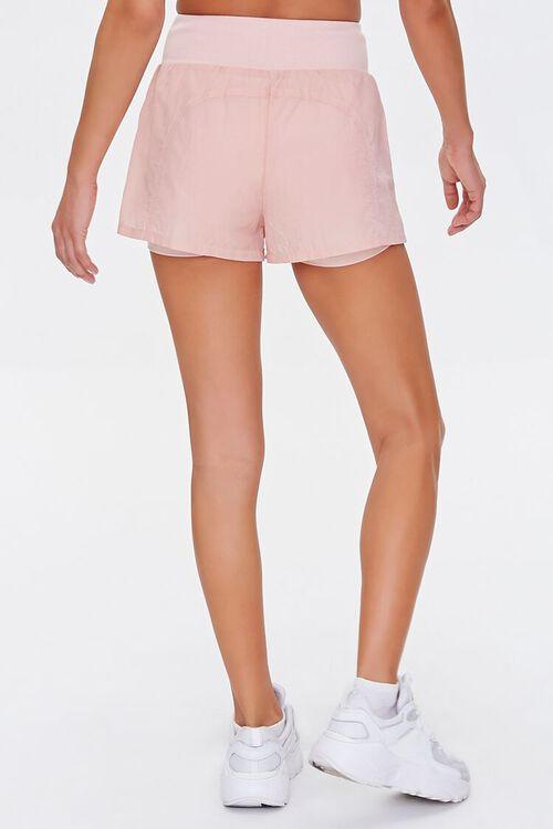 Active Layered Shorts, image 4