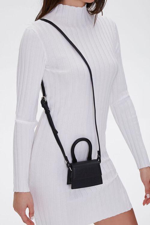 Mini Crossbody Bag, image 1