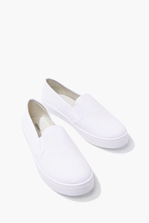 Slip-On Sneakers, image 3