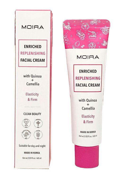 REPLENISH Enriched Replenishing Facial Cream, image 2