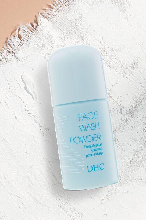 Face Wash Powder, image 3