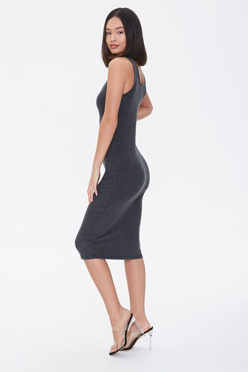 Bodycon Tank Dress, image 2