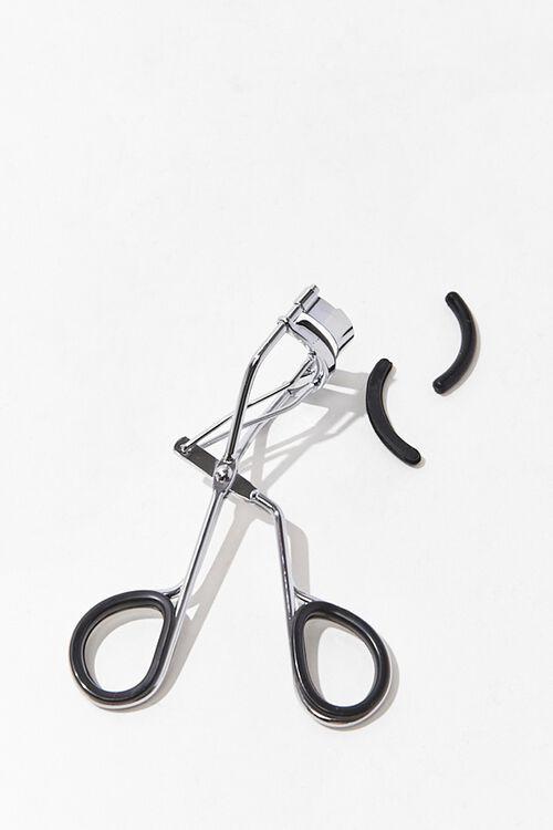 Eyelash Curler, image 1