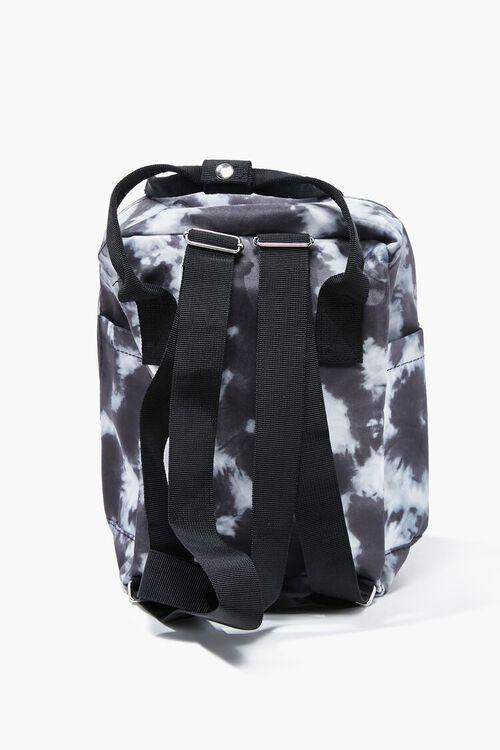 Cloud Wash Mini Backpack, image 3