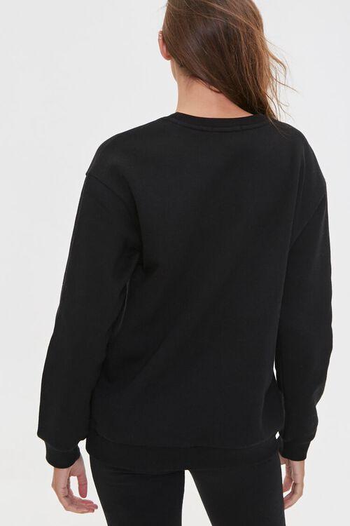 Feminist Graphic Pullover, image 3