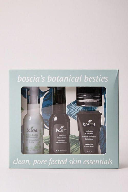 boscia's botanical besties, image 2