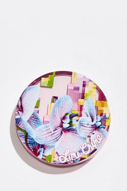 ZIP Soft Matte Softwear Blush, image 4
