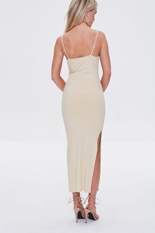 Cami Midi Dress, image 4