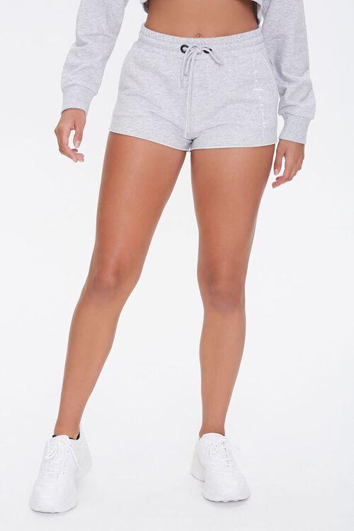Active Reset & Refocus Shorts, image 3