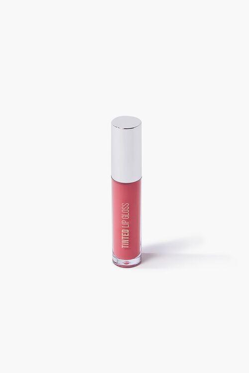 BLUSH Tinted Lip Gloss, image 1