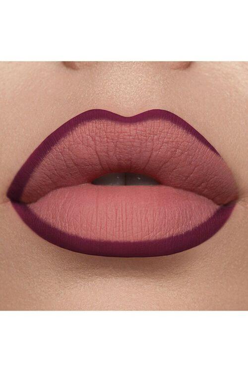 TAROT Velvetines™ Lip Liner, image 4